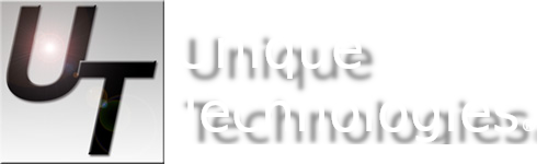 Unique Technologies®